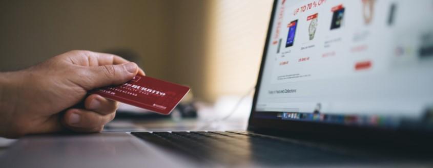 Autónomos y Tiendas Online